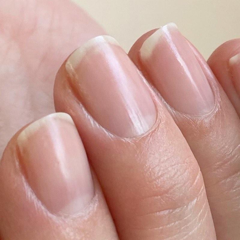 健康で美しい地爪を目指すサロン
